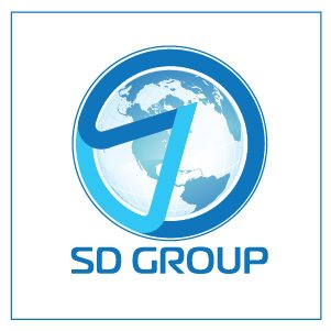 Логотип_SD-GROUP