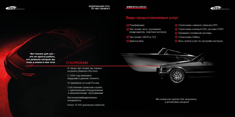 Маркетинг_кит-IntelScan_Servis2
